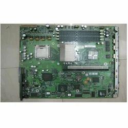 HP Rack Server (1U) Motherboards