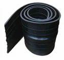 Waterproofing Water Stopper