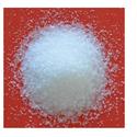 Ammonium Fluoride ACS