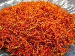 Dry Kusum Safflower Petals
