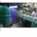 Technical Job Consultancy Facility