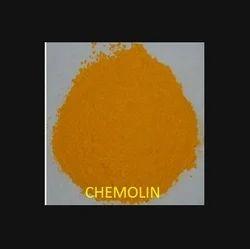 Yellow 151 Pigment