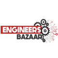 Engineers Bazaar