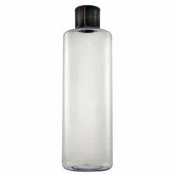 Chemical Plastic Bottles