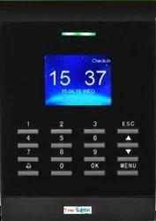 Atc 403 - Card Based Reader