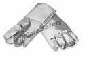 Aluminized Hand Gloves
