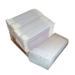 C Fold And N Fold Tissues