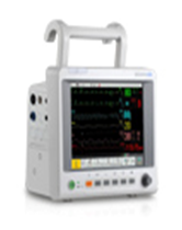 EDAN-IM60 5 Para Patient Monitor Touch Screen(fda:k131971)
