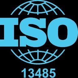 ISO 13485 Certification Services