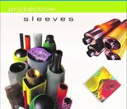 Protective Sleeve