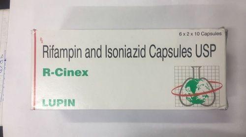 tamoxifen germany