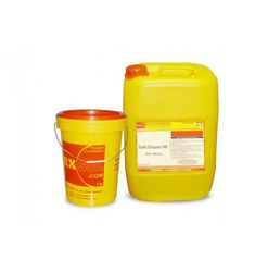 High Aroma Adhesive Remover RXSOL 666 ISO Tank Cleaner