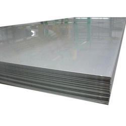 MS Structural Sheets
