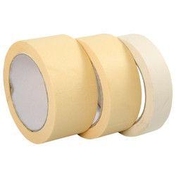 Qfix Paper Tape