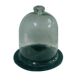 KW-375 Marble Dome