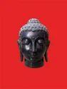 Blessing Buddha Statue