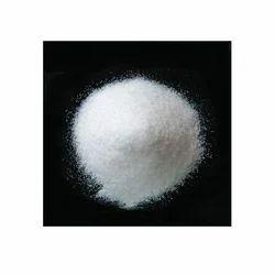 Guanidine Carbonate