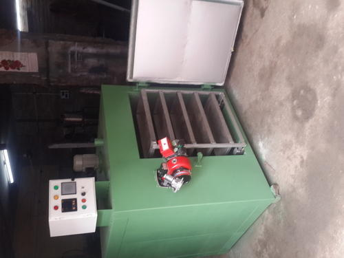 Industrial Tray Dryer Industrial Tray Dryer Oven
