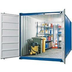 Storage Container Portable Storage Container Wholesale Trader from