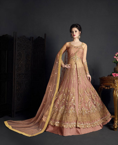 4e386e7d84 Wedding Suit - Rama Raazee 10001-10007 Heavy Designer Bridal Dresses For  Eid Manufacturer from Surat