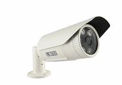 2MP Varifocal IR Bullet Camera