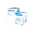 Solar Power Inverter : INV2500ESX/INV1450ESX