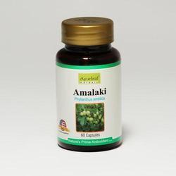 Herbal Immunity Enhancer