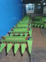 Agriculture Crop Cutting Reaper