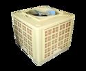 18000 CMH Industrial Evaporative Air Cooler