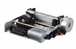 3-inch Dot Matrix Printer RMP130