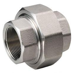Threaded Pipe Fittings Dimensions