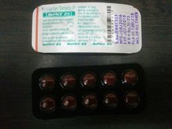 Repace Tablets