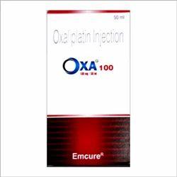 Oxaliplatin Injection