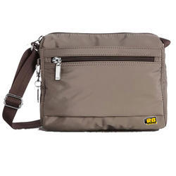 Corporate Bag