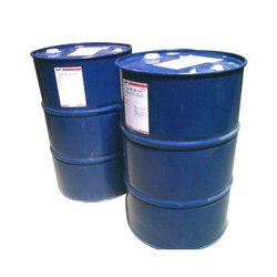 Durad Tricresyl Additive