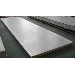 Alloy Sheet 20
