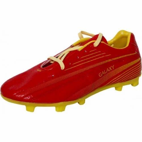 Sega Football Boots at Rs 325/pair