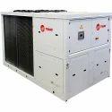 Trane Air Handling Unit