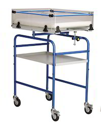 Baby Infant Trolley