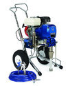 7900 HD Petrol Driven Airless Sprayers