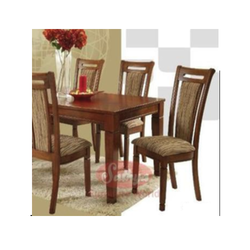 Home Dining Table
