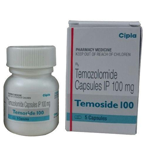 Plaquenil 200 mg 30 film kapli tablet fiyatı