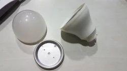 Philips Type LED Housing