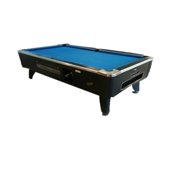 Pool Table in Indian Marble