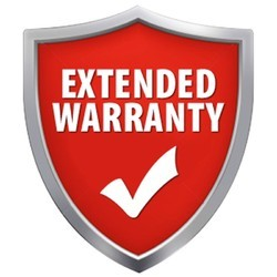 Warranty Upgrade Service