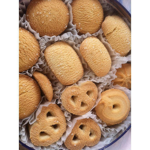 Girach International, Mumbai - Manufacturer of Glucose Biscuit and