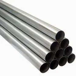 321H Seamless Tubes