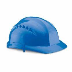 Udyogi Ultra Vent 7000 Series Helmet