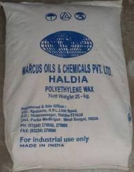 Marcus PR 700 PE Wax