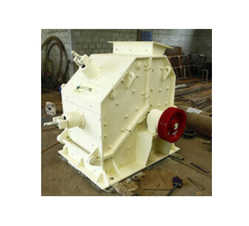 Industrial Crusher